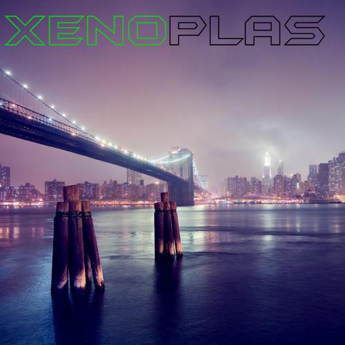 xenoplas's avatar