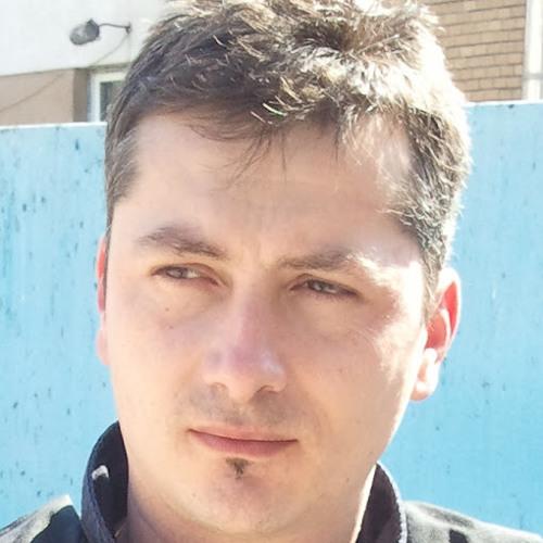 CDynu's avatar