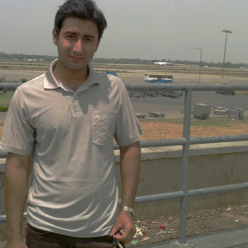 user953483662's avatar