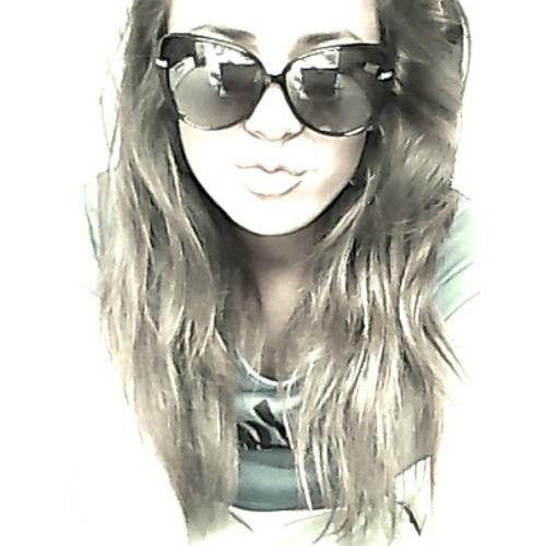April :))'s avatar