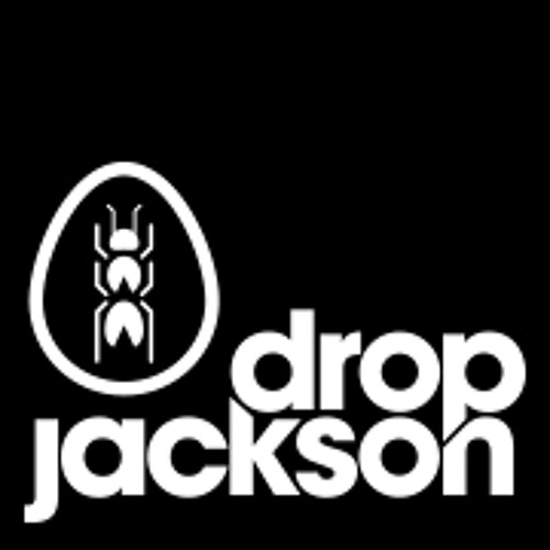 DROP JACKSON's avatar