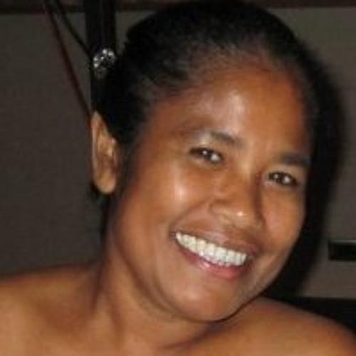 Darlene Mcnamara's avatar