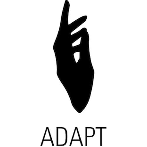 Adapt Records's avatar