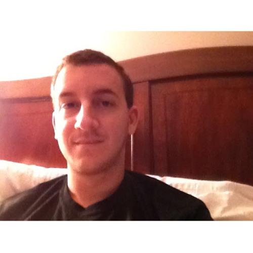 Tyler Sullivan 10's avatar