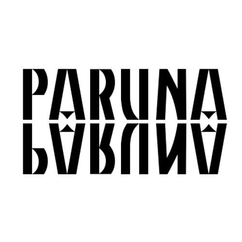 Paruna's avatar