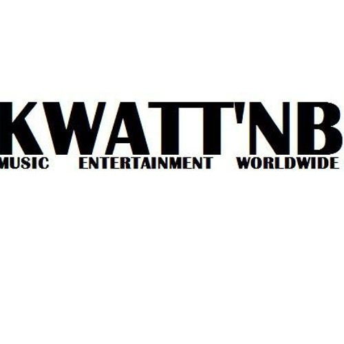 Team Kwattnb's avatar