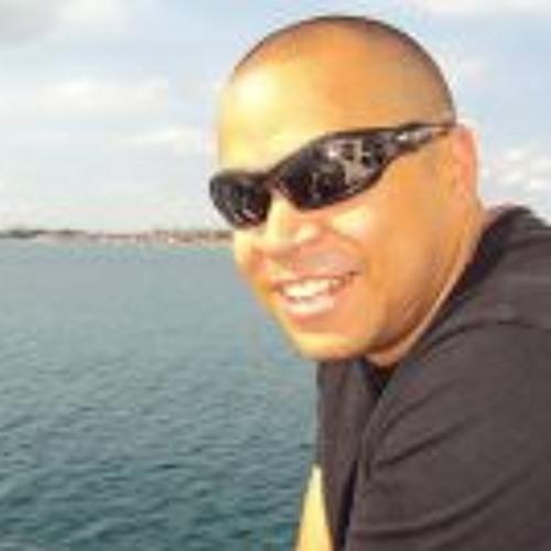 Guilherme De Valle's avatar