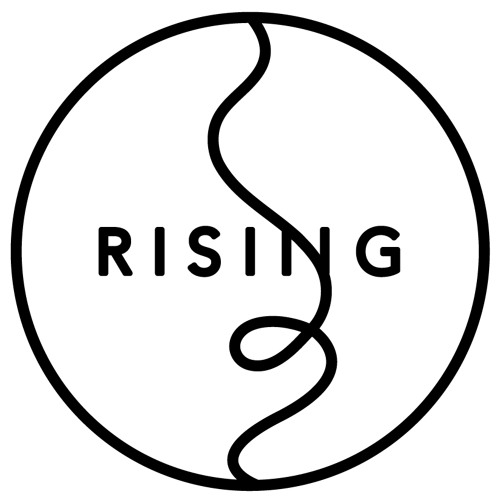 Rising Music's avatar