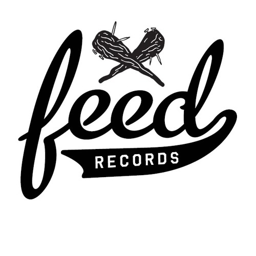 FeedRecords's avatar