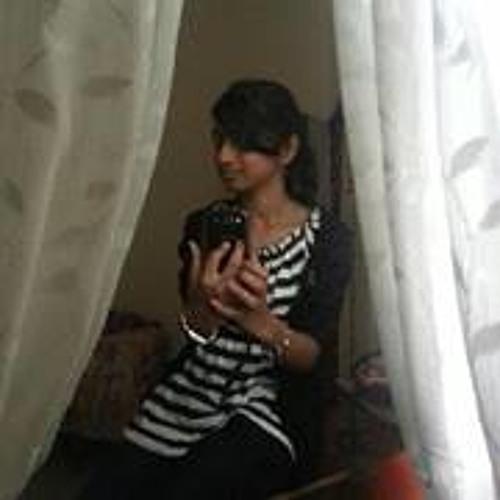 Neha Mahesh's avatar