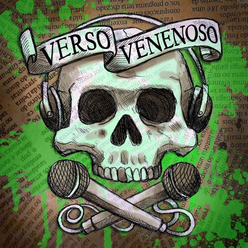 Verso venenoso's avatar