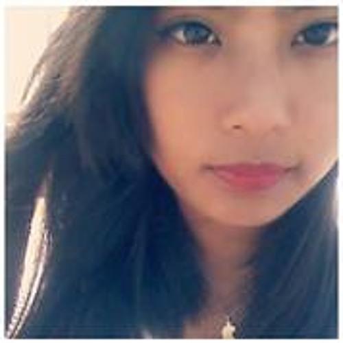 Lukwat Chusorn-Sungsakul's avatar