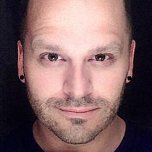 JazzDore's avatar