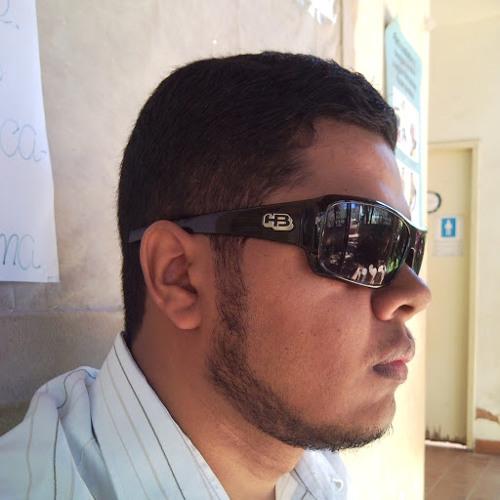 Jairo Cruz 9's avatar