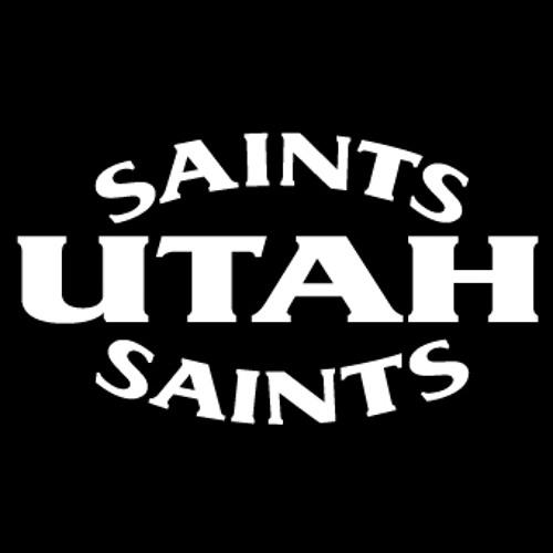 UtahSaints's avatar
