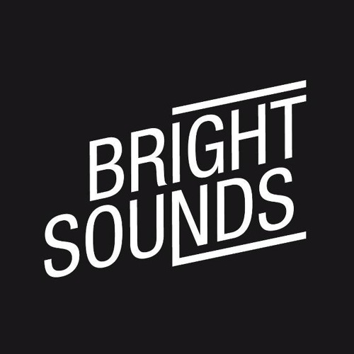 Bright Sounds's avatar