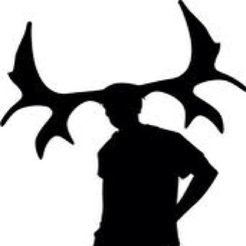 Shoreham-Boy's avatar