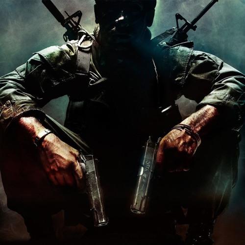 Roberto CRJ's avatar