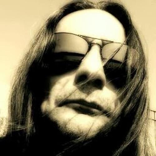 Antonio Traldi's avatar