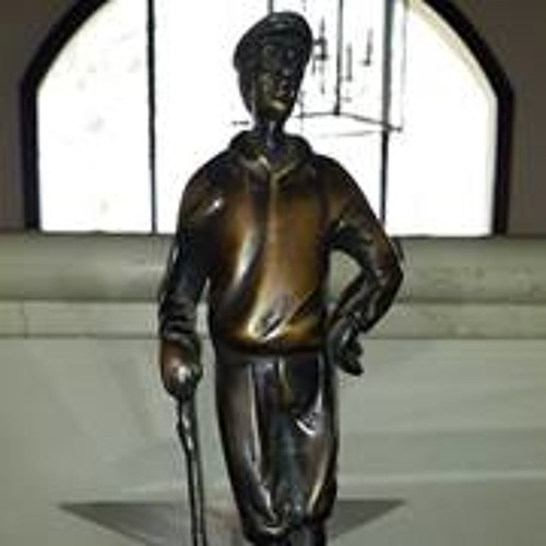Ibrahim El Ayyat's avatar