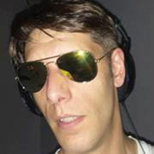 Frederik Nachtergaele's avatar