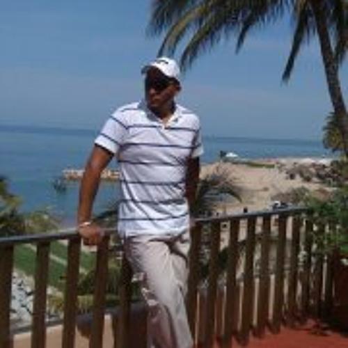 user7630306's avatar