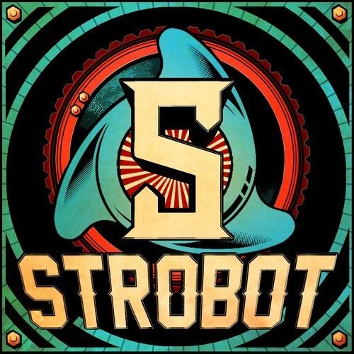 STROBOT's avatar
