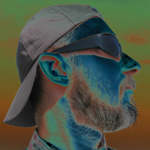Deep analog way's avatar