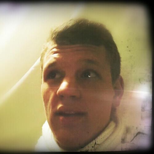 harry843's avatar