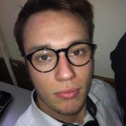 Zboubdo Piotr's avatar