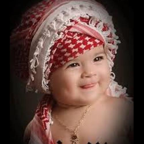 user563239726's avatar