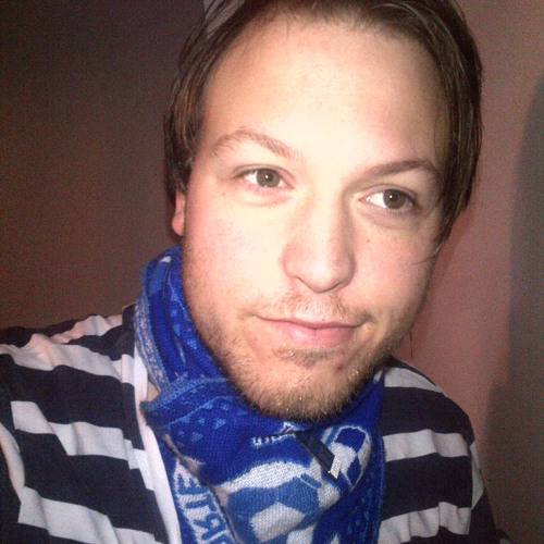 Dave.Johnston14's avatar