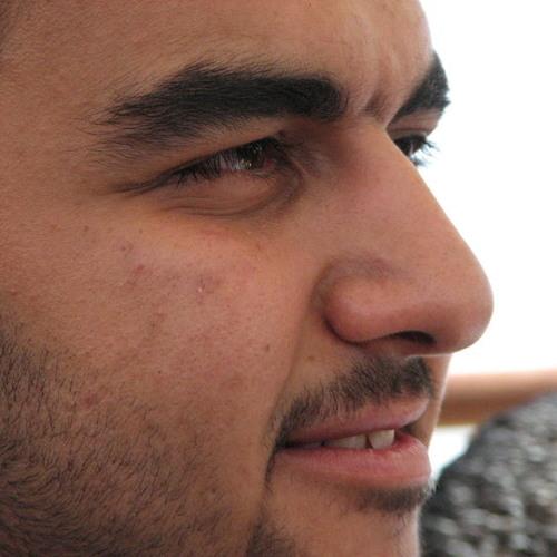 Waleed Magdy 074's avatar