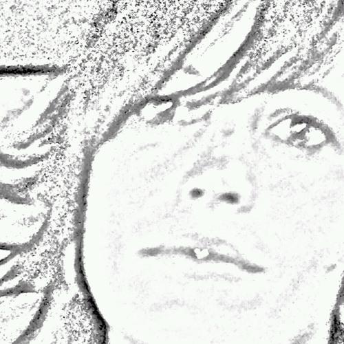 user525727203's avatar
