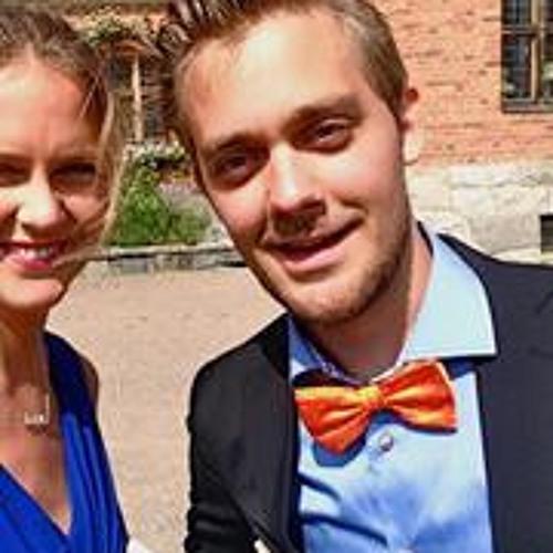 Johannes Nilsson 5's avatar