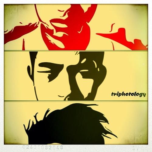 habibtc_69's avatar