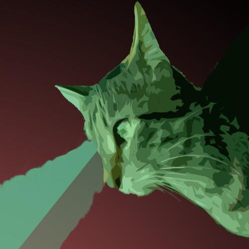 Marsu's avatar