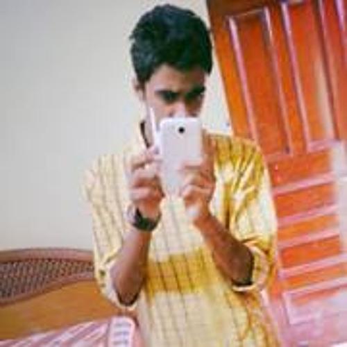 Akshit Kumar 2's avatar