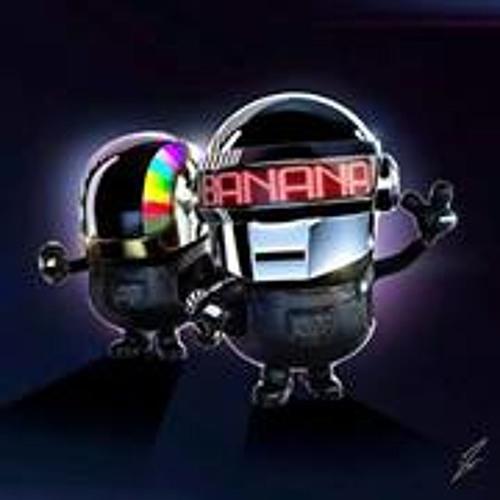 Ivaann Cb Guttierrez's avatar