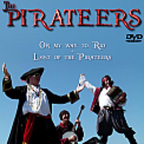 The Pirateers's avatar