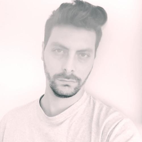 oplmmahieu's avatar