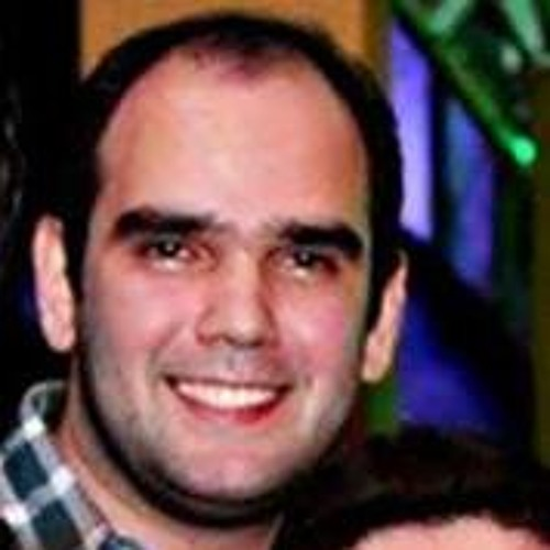 marcelograciano001's avatar