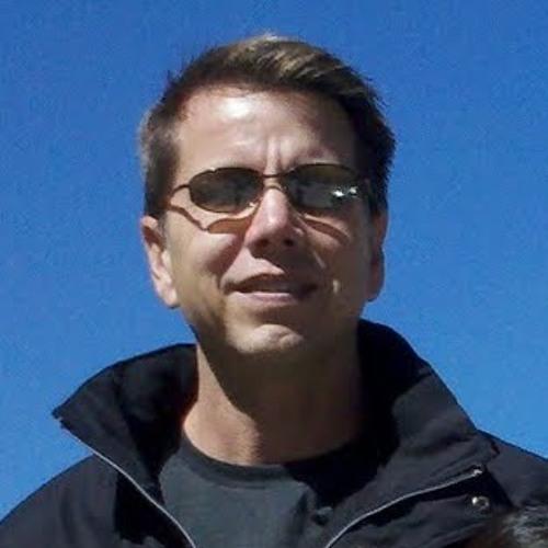Brian Erickson.'s avatar
