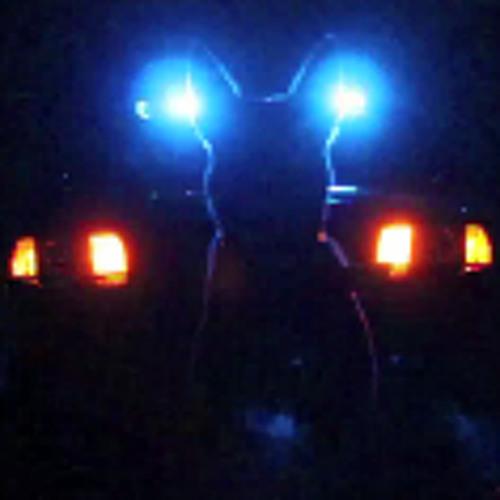 PoliceChaseMN's avatar