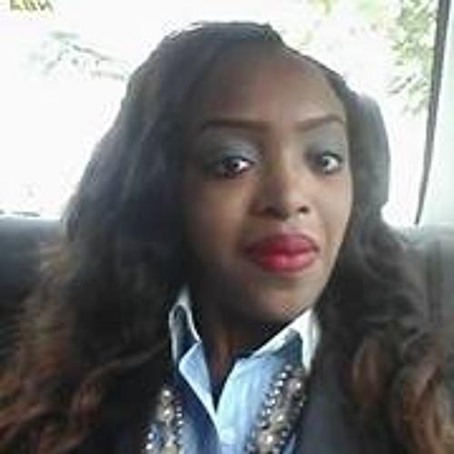 Victoria Chukwulozie's avatar