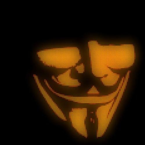 tickleears's avatar