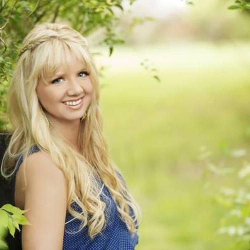 Mary Fletcher Music's avatar