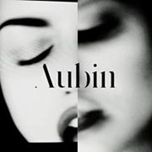 Kristen Aubin's avatar