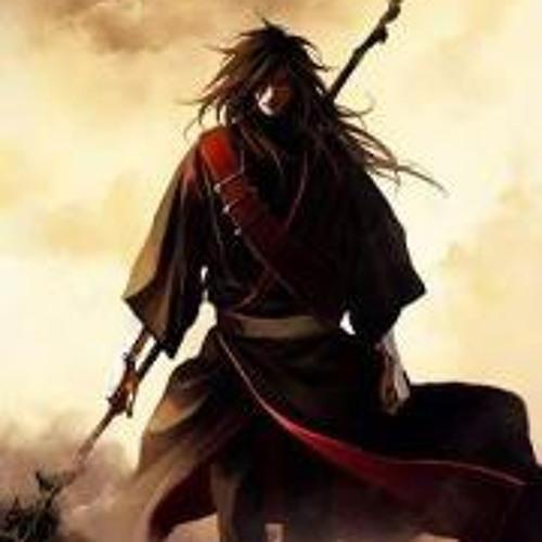 user488388748's avatar