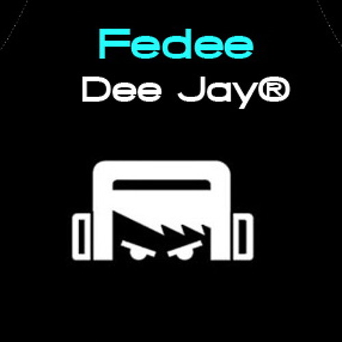 djfedee's avatar